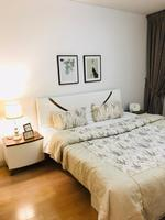 Used Master Bed with Matress, side Tables and in Dubai, UAE