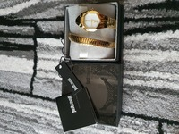 Used Watch Just Cavalli in Dubai, UAE