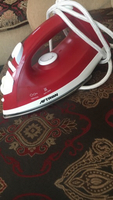Used Clothes iron  in Dubai, UAE