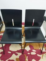 Used Table and chairs in Dubai, UAE