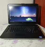Used Dell 5430 Core i5 Laptop in Dubai, UAE