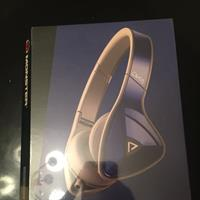 Sealed Monster Headphones For Sale A Co Company Of Beats Brand New Original