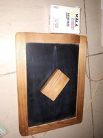 Used Blackboard small in Dubai, UAE