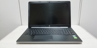 Used HP Extremely Powerful Laptop in Dubai, UAE
