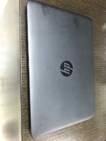 Used Hp elite book in Dubai, UAE