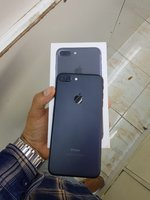 Used iPhone 7plus 32GB in Dubai, UAE