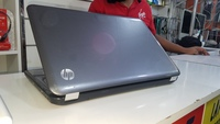 Used Hp Pavilion g6 (Used Laptop) in Dubai, UAE