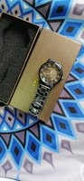 Used Special Watch And Good Looking For Man in Dubai, UAE