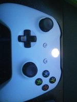 Used Xbox one controller in Dubai, UAE