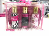 Used SCENABELA 3PCS MIST WITH POUCH in Dubai, UAE
