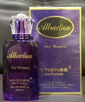 Used Vinzinee Perfumes in Dubai, UAE