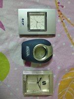 Used 3 psc watch for office and home in Dubai, UAE