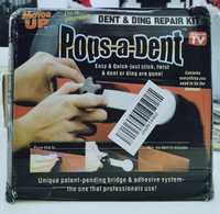 Used Pops a Dent (Car Dent Tool) in Dubai, UAE