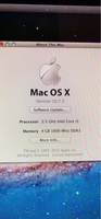 Used MacBook Pro MD101 in Dubai, UAE