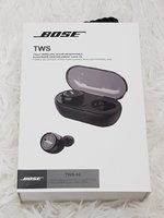 Used Bose very good new ttgvf in Dubai, UAE