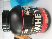 Used WHEY PROTEIN for sale! in Dubai, UAE