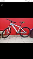 Used Bicycle - very good condition, in Dubai, UAE
