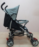 Used Baby travel stroller very good condition in Dubai, UAE