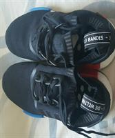 Used Adidas NMD Anysize With Box  For Sale.  in Dubai, UAE