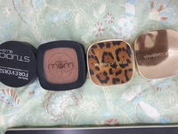 Used Brands  brasher  and eyeshadow in Dubai, UAE