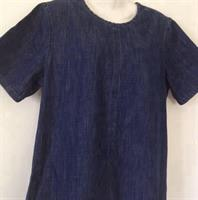 MOTO Jeans Top/Dress Size UK 16