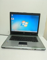 Used Acer Travelmat 4010 in Dubai, UAE
