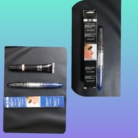 Used Bundle offer 2in1 mascara + highlighter in Dubai, UAE