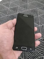 Used Samsung J5 Prime Duos in Dubai, UAE