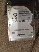 1tb free play hdd for laptop