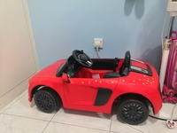 Used Kids car in Dubai, UAE