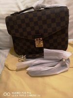 Used New Louis Vuitton Sling Bag in Dubai, UAE