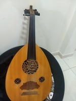 Used Iraqi Oud in Dubai, UAE