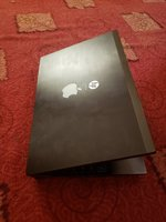 Used Hp i5 8gb 500gb 15.6 hdmi in Dubai, UAE