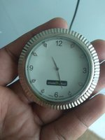 Used Etisalat antique watch in Dubai, UAE