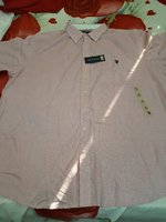 Us Polo assn shirt