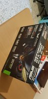 Used Asus NVIDIA GTX 980 in Dubai, UAE