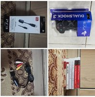 Used PS3 GAMES CONTROLLERS AND ACCESSORIES in Dubai, UAE