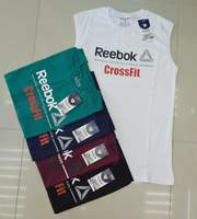 Used T-shirts in Dubai, UAE