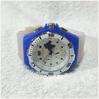 Used Fantastic TECHNO MARINE watch... in Dubai, UAE