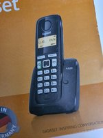 Used Brand New Cordless phone in Dubai, UAE