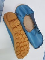 Used Empress classic shoes for girls 41 size in Dubai, UAE