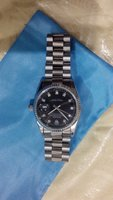 Used Rolex Silver Unisex Watch in Dubai, UAE