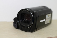 Used Camera 📷 Camcorder in Dubai, UAE
