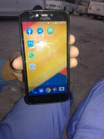 Used Motorola mobile in Dubai, UAE