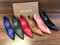 On Sale! Brand new Gucci Pumps