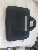 Used Hp original laptop bag in Dubai, UAE
