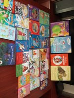 Used Fairytale story books  in Dubai, UAE