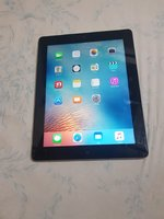 Used original ipad 3 16gb with facetime in Dubai, UAE