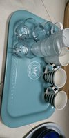 Used Pretty serving tray in Dubai, UAE