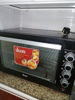 Used Electronic oven in Dubai, UAE